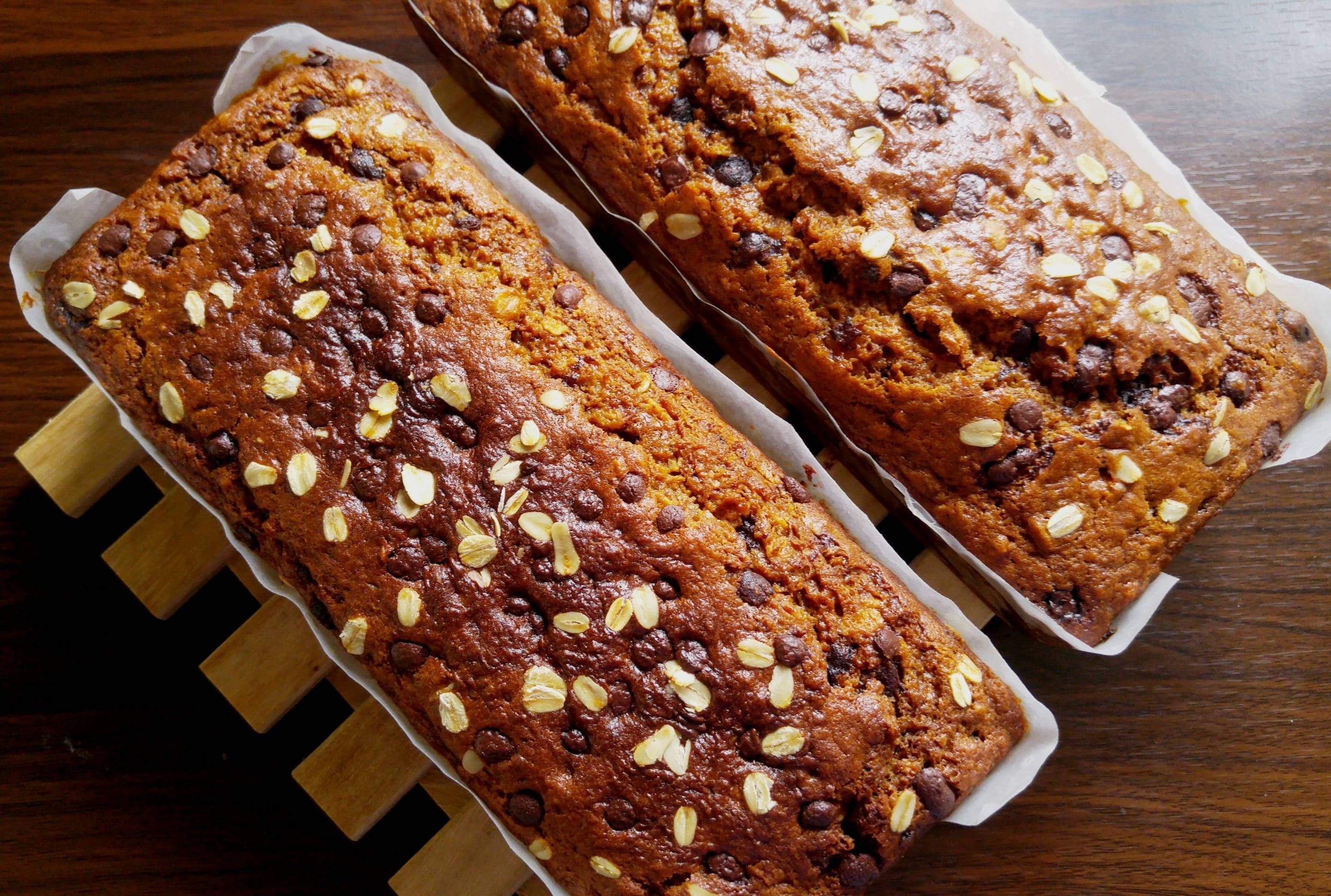 fauselas-desserts_banana-bread