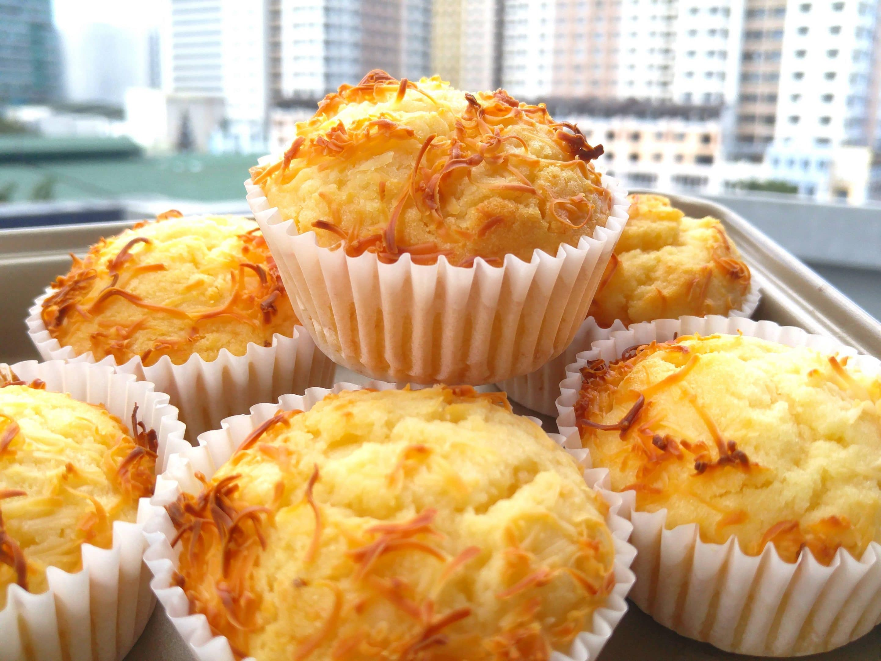 fauselas-desserts_cheese-cupcake