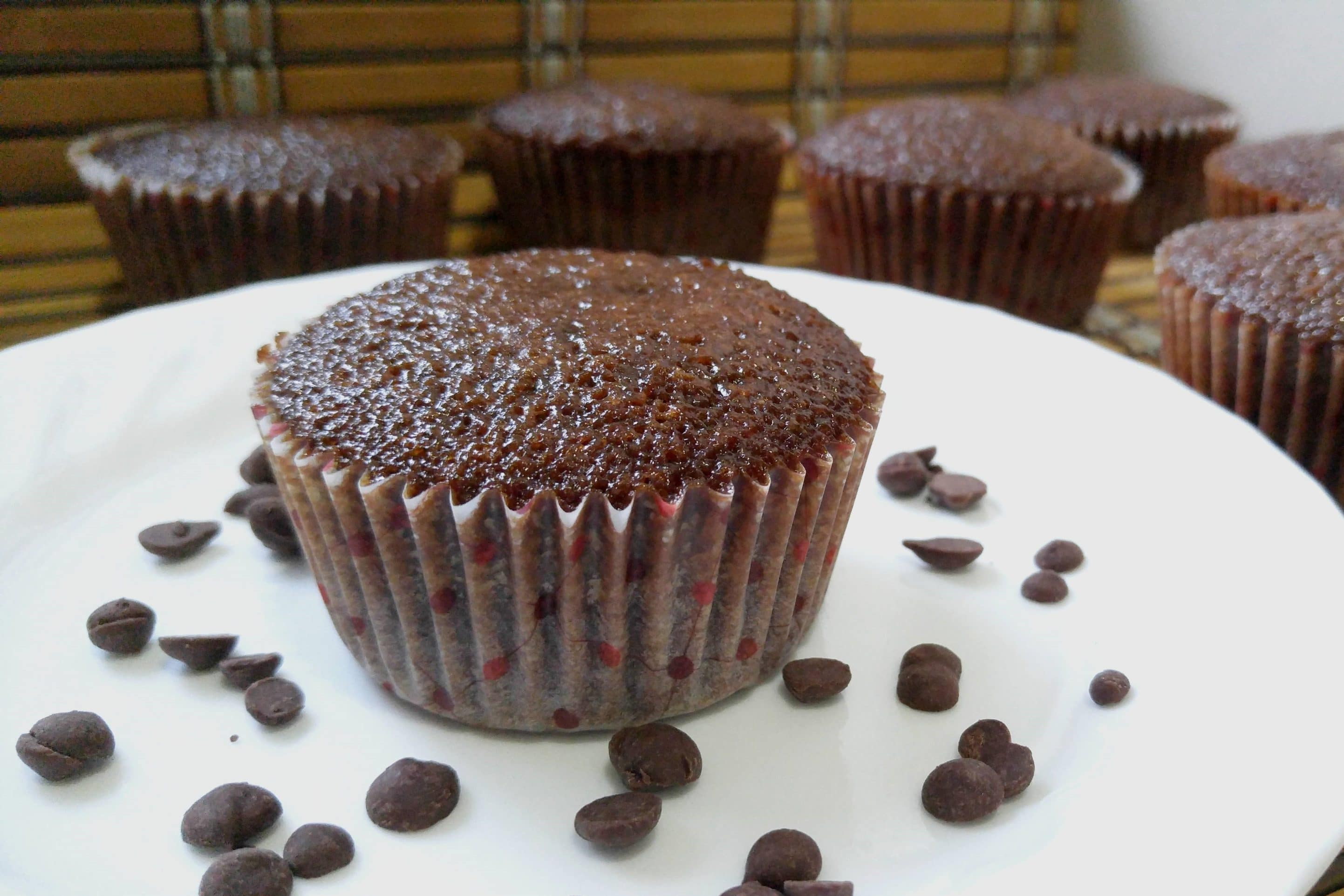 fauselas-desserts_chocolate-moist-cupcake